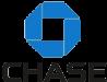 Chase-Logo-final260