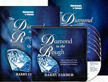 DiamondintheRoughCD
