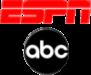 ESPN_on_ABC