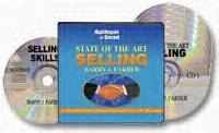 StateoftheArtSelling