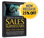 sales-superstars-barry-farber-new